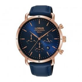 Мъжки часовник Lorus Urban - RT368HX9