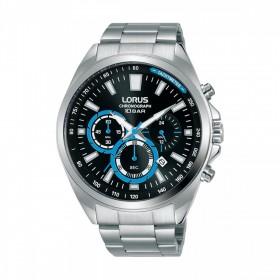 Мъжки часовник Lorus Sport - RT381HX9