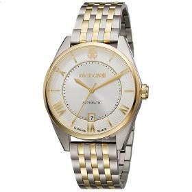 Мъжки часовник Roberto Cavalli - RV1G013M0091