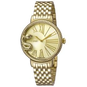 Дамски часовник Roberto Cavalli - RV1L020M0081