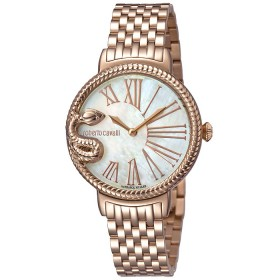Дамски часовник Roberto Cavalli - RV1L020M0101