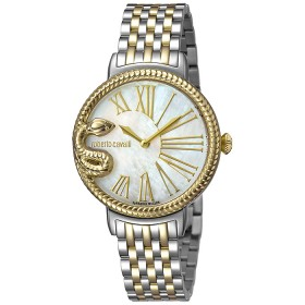 Дамски часовник Roberto Cavalli - RV1L020M0111