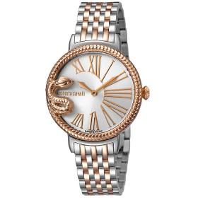Дамски часовник Roberto Cavalli - RV1L020M0121