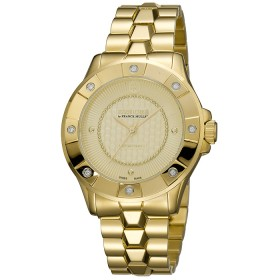 Дамски часовник Roberto Cavalli - RV2L008M0101