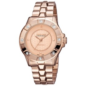 Дамски часовник Roberto Cavalli - RV2L008M0111