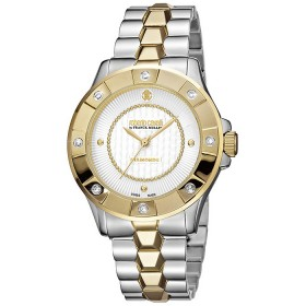 Дамски часовник Roberto Cavalli - RV2L008M0131