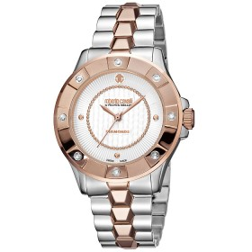Дамски часовник Roberto Cavalli - RV2L008M0141