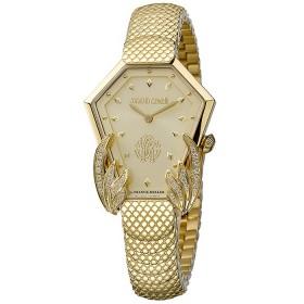 Дамски часовник Roberto Cavalli - RV2L010M0021