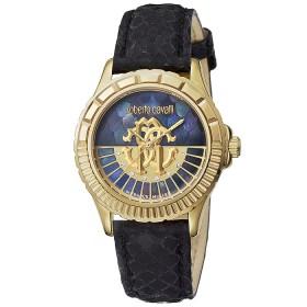 Дамски часовник Roberto Cavalli - RV2L014L0011