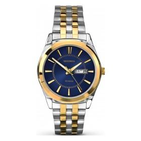 Мъжки часовник Sekonda - S-1032.00