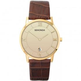Мъжки часовник Sekonda - S-1041.00
