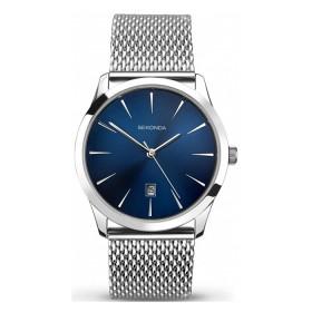 Мъжки часовник Sekonda - S-1065.00