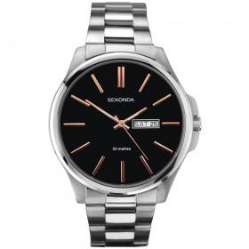 Мъжки часовник Sekonda - S-1097.00