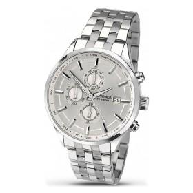 Мъжки часовник Sekonda - S-1106.27