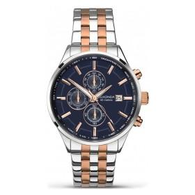 Мъжки часовник Sekonda - S-1107.00