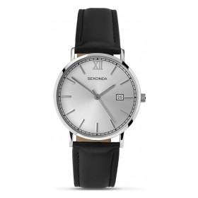 Мъжки часовник Sekonda - S-1108.27