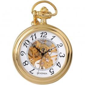 Джобен часовник Sekonda - S-1110.30