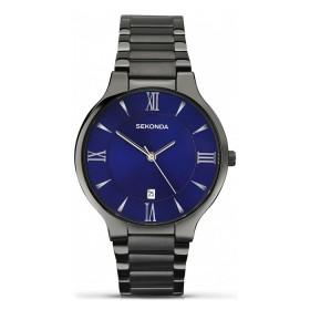 Мъжки часовник Sekonda - S-1140.00