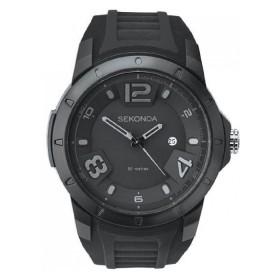 Мъжки часовник Sekonda - S-1165.27
