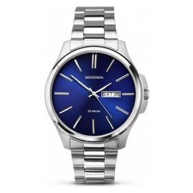 Мъжки часовник Sekonda - S-1224.00
