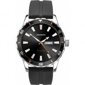 Мъжки часовник Sekonda - S-1351.27