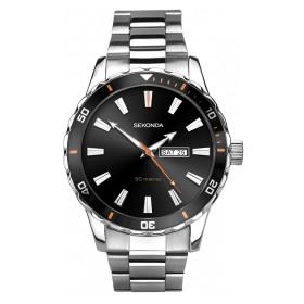 Мъжки часовник Sekonda - S-1373.00