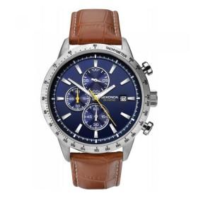 Мъжки часовник Sekonda - S-1374.00