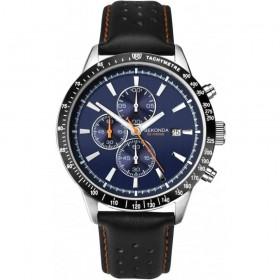 Мъжки часовник Sekonda - S-1377.00