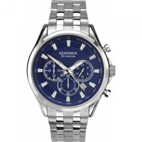 Мъжки часовник Sekonda - S-1393.00