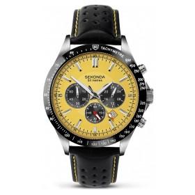 Мъжки часовник Sekonda - S-1395.00