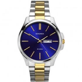 Мъжки часовник Sekonda - S-1440.00