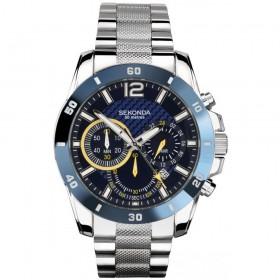 Мъжки часовник Sekonda - S-1443.00