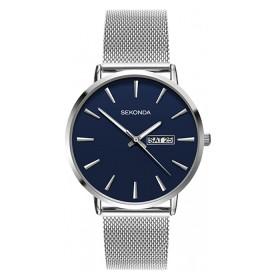 Мъжки часовник Sekonda - S-1459.27