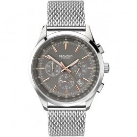 Мъжки часовник Sekonda - S-1490.00