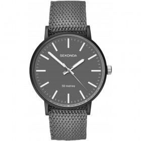 Мъжки часовник Sekonda - S-1493.00