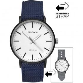 Мъжки часовник Sekonda - S-1495.00