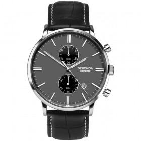 Мъжки часовник Sekonda - S-1509.00