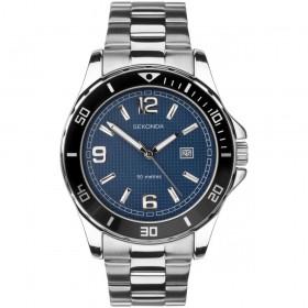 Мъжки часовник Sekonda - S-1512.00