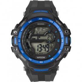 Мъжки часовник Sekonda - S-1520E.05