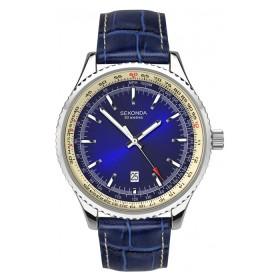 Мъжки часовник Sekonda - S-1575.27