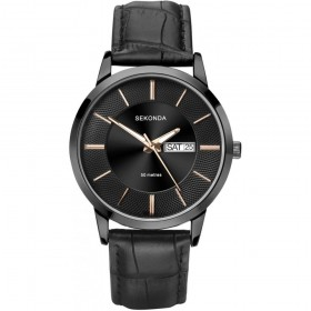 Мъжки часовник Sekonda - S-1577.00