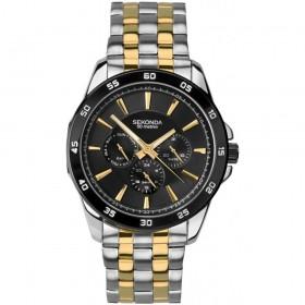 Мъжки часовник Sekonda - S-1583E.00