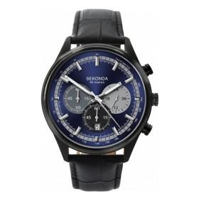 Мъжки часовник Sekonda - S-1593.00