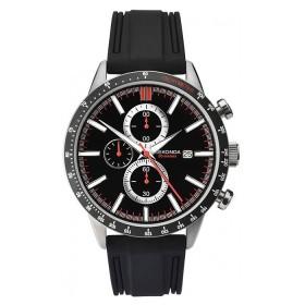 Мъжки часовник Sekonda Chronograph - S-1594.00