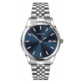 Мъжки часовник Sekonda Classic - S-1640.00