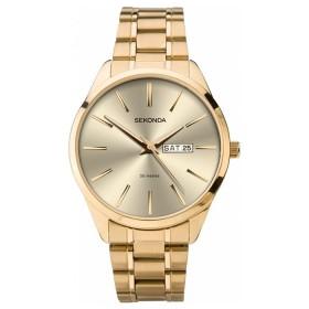 Мъжки часовник Sekonda Classic - S-1643.00