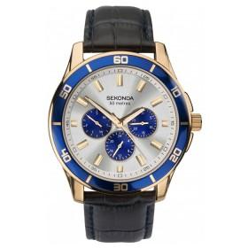 Мъжки часовник Sekonda Classic - S-1645.00