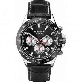 Мъжки часовник Sekonda Classic - S-1648E.00