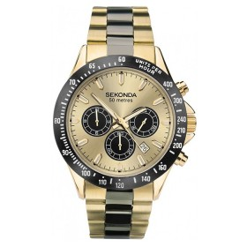 Мъжки часовник Sekonda Classic - S-1650.00
