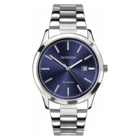 Мъжки часовник Sekonda Classic - S-1656.00